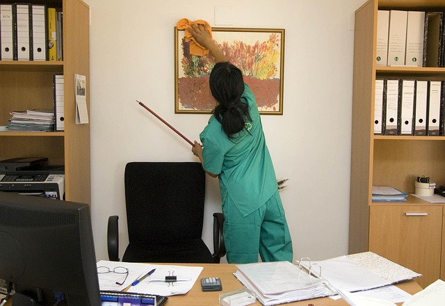 Reasons to Hire a Toronto Professional Cleaning Service for Your Medical Facility