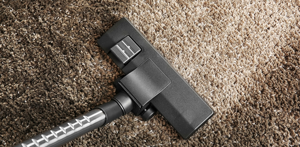 5 Professional Carpet Cleaning Tips in the Winter